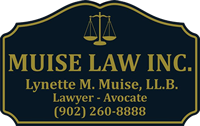 Muise Law