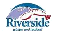 Riverside Lobster International