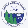 Municipality of Clare